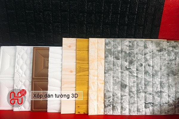 xop-dan-tuong-3d-ban-dang-can-gia-uu-dai-cho-dai-ly