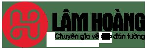 anh logo