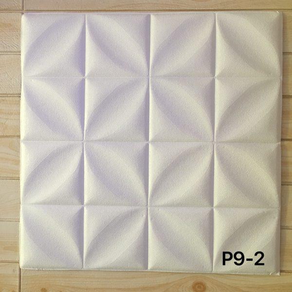 xop-dan-tuong-3d-gia-pvc