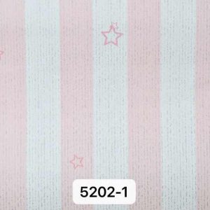 decal-dan-tuong-5202-1