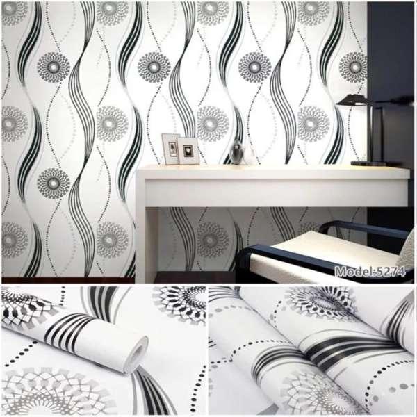 decal-dan-tuong-5274-lam-hoang-wallpaper-1