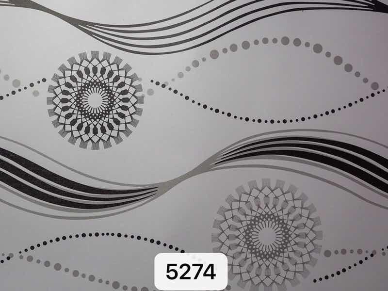 decal-dan-tuong-5274-lam-hoang-wallpaper