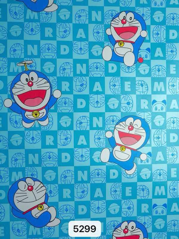 decal-dan-tuong-5299-1