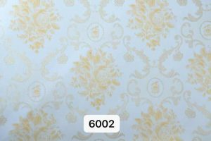 decal-dan-tuong-6002