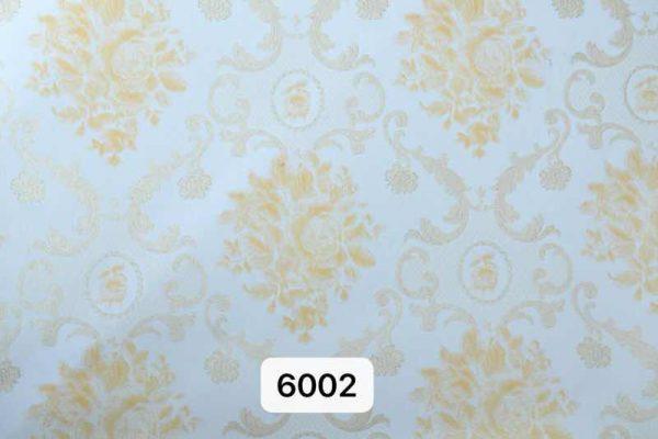 decal-dan-tuong-6002
