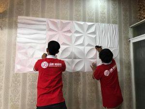 thi-cong-xop-dan-tuong-3d-co-ban-can-biet