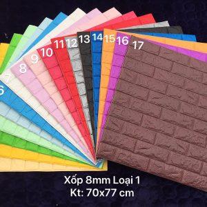 xop-dan-tuong-3d-loai-1-3