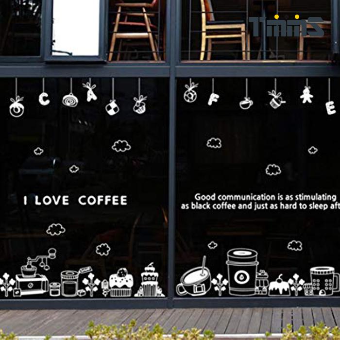 trang-tri-decal-dan-tuong-cho-quan-cafe-dep-15