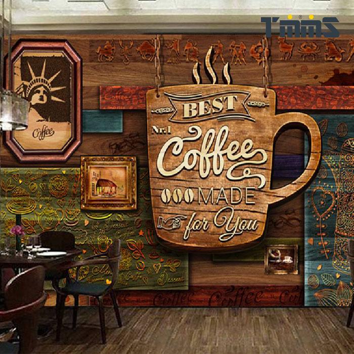 trang-tri-decal-dan-tuong-cho-quan-cafe-dep-11