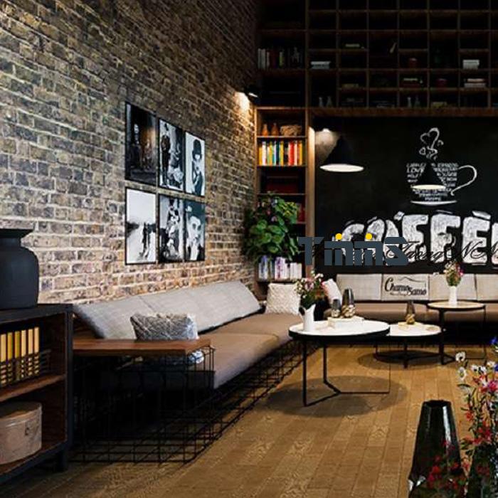 trang-tri-decal-dan-tuong-cho-quan-cafe-dep-9