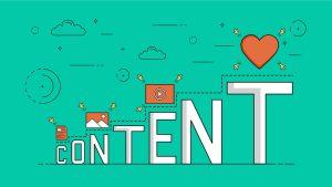 Dịch vụ viết content nào tốt ?